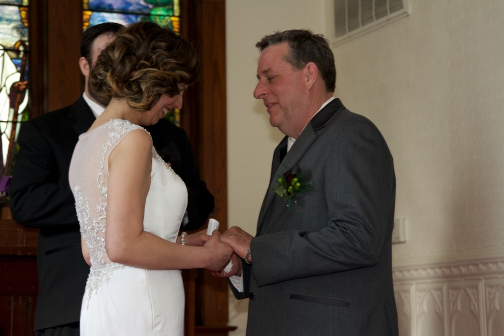 Callison Wedding  063.jpg