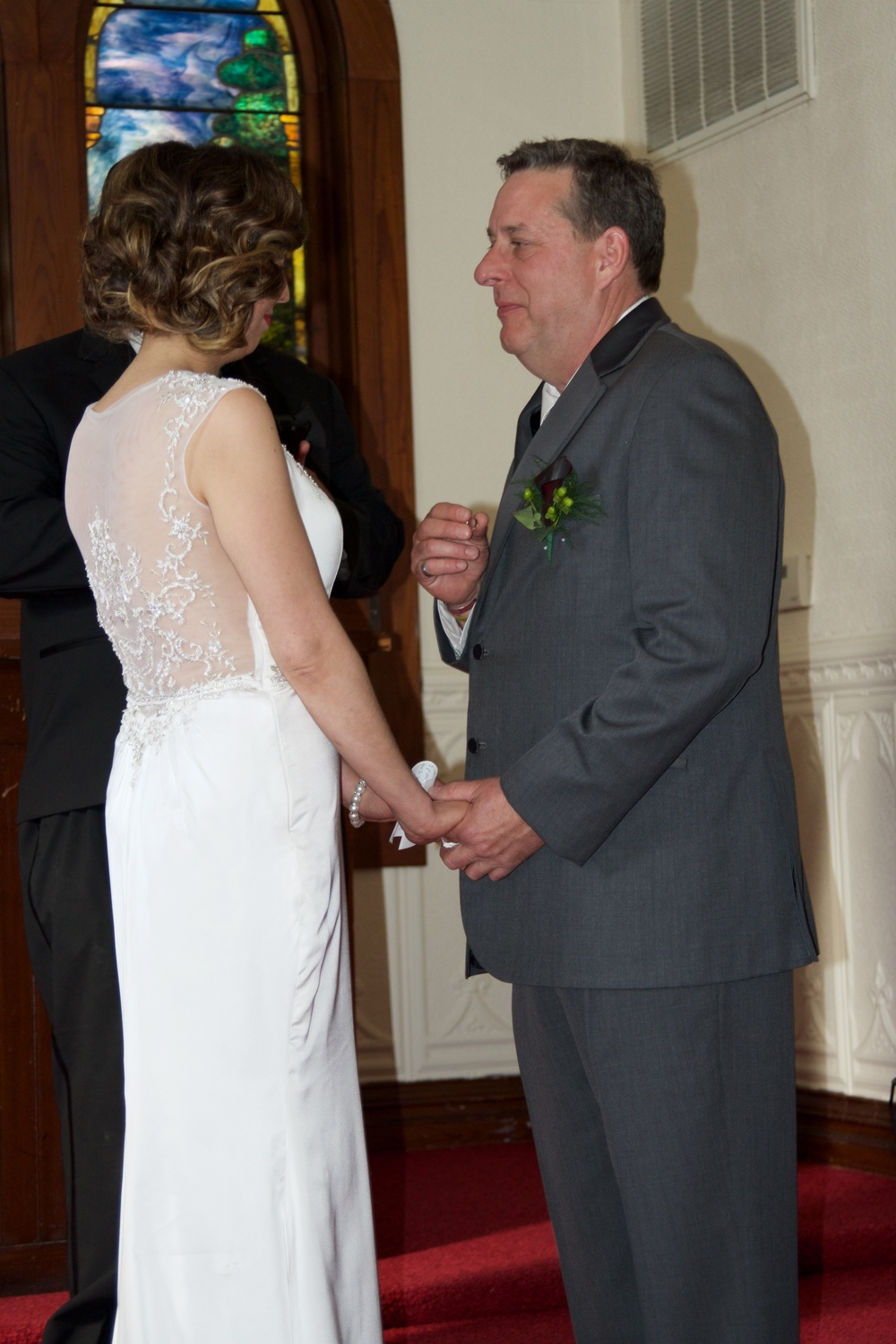 Callison Wedding  067.jpg