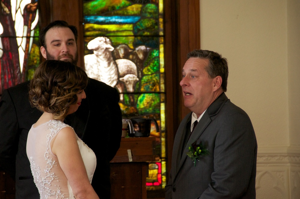 Callison Wedding  070.jpg
