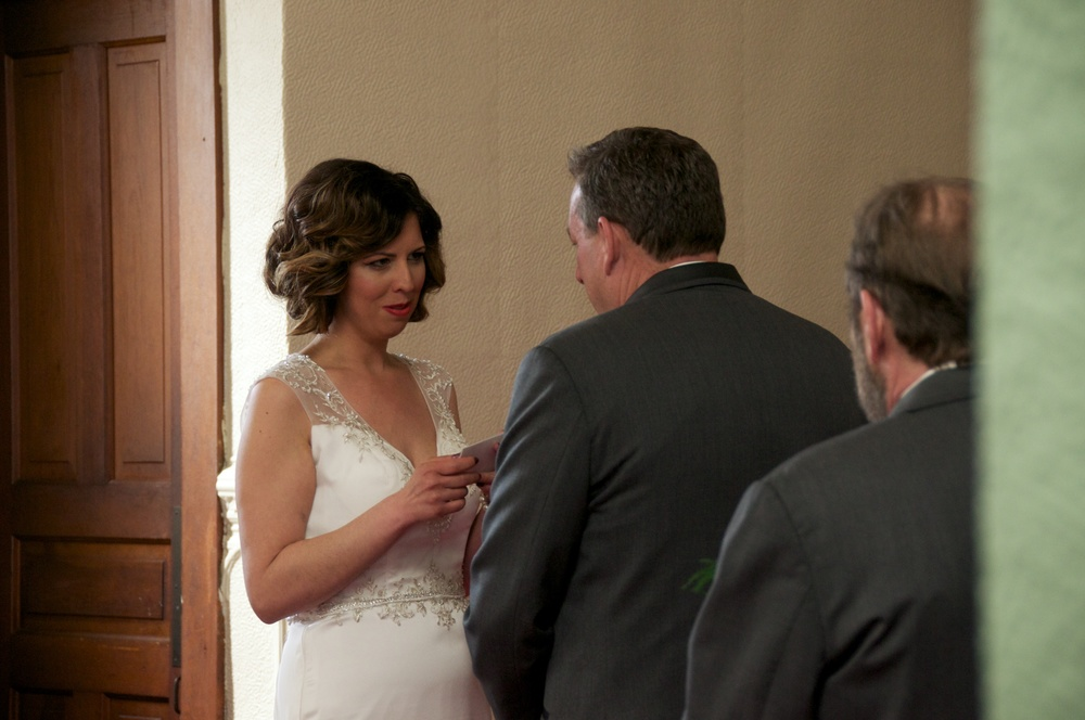 Callison Wedding  071.jpg