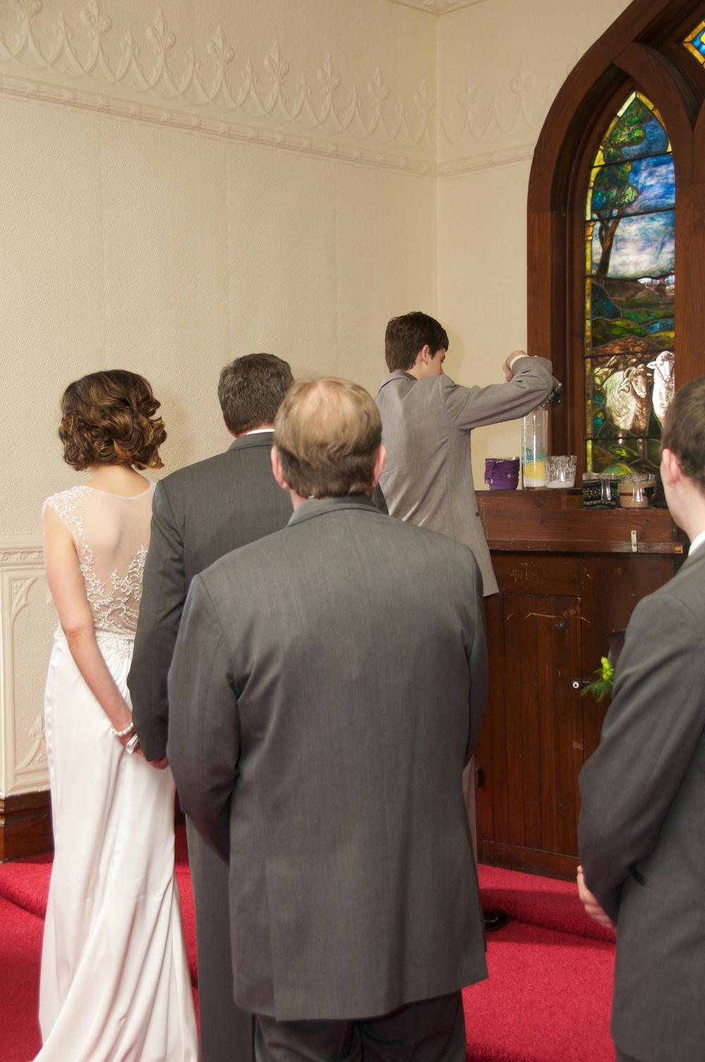 Callison Wedding  073.jpg