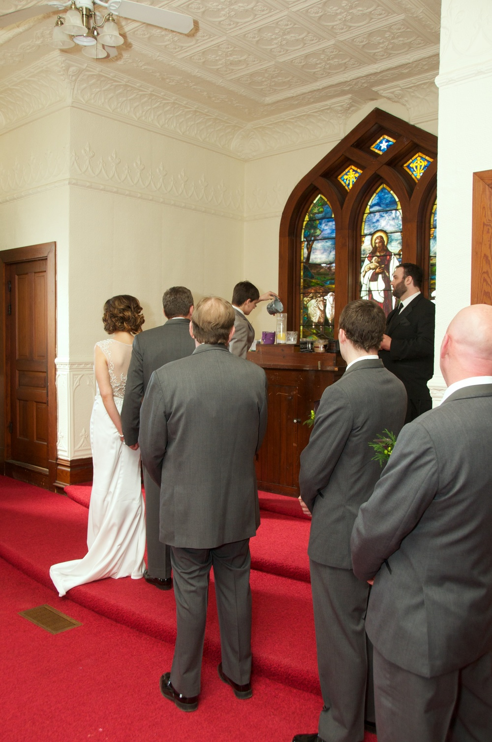 Callison Wedding  075.jpg