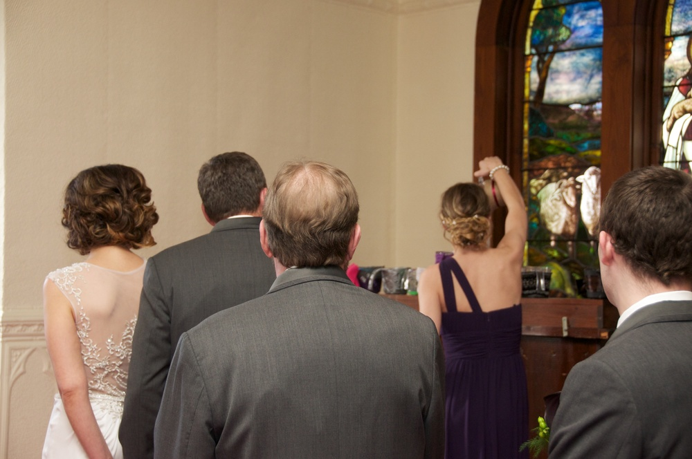 Callison Wedding  076.jpg