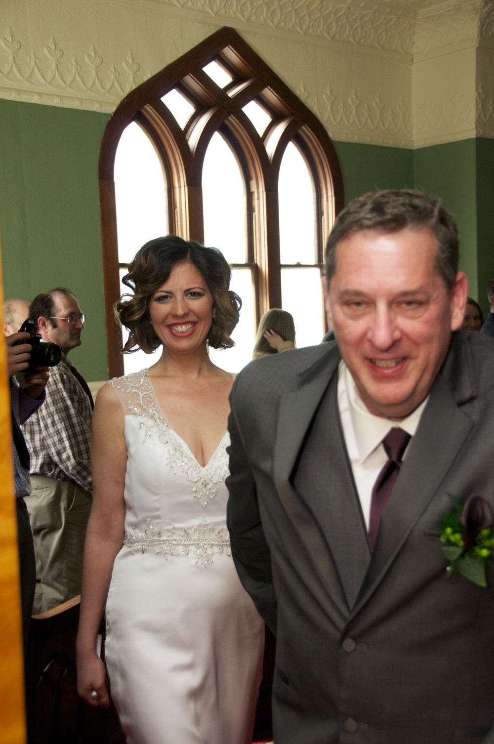 Callison Wedding  086.jpg