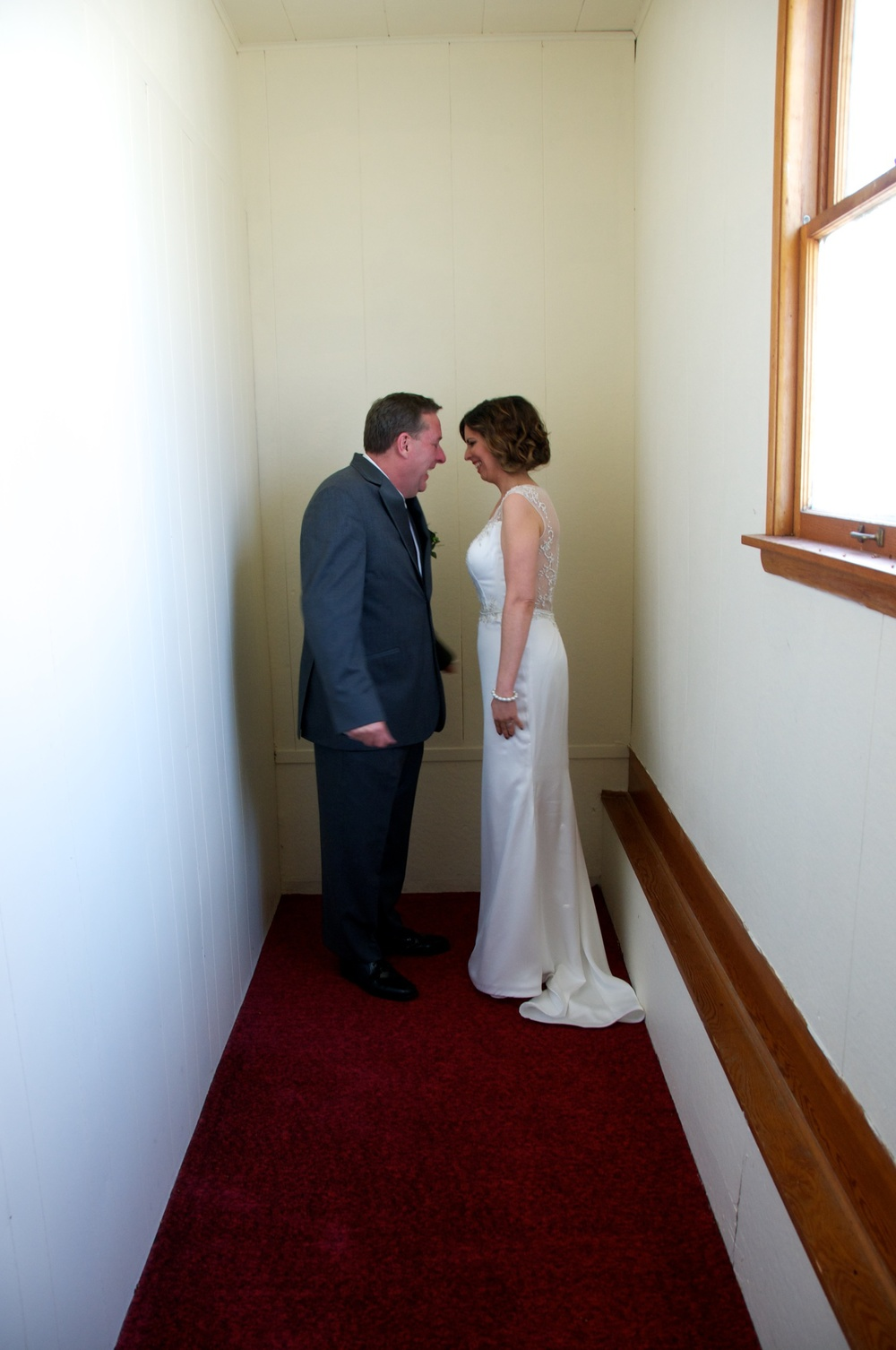 Callison Wedding  092.jpg