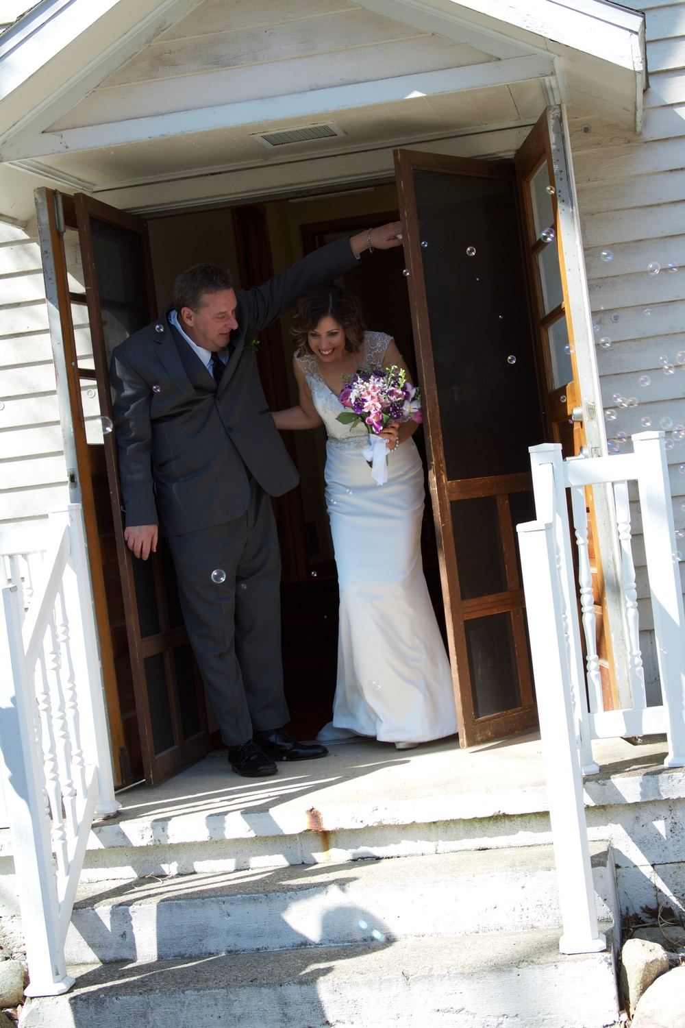 Callison Wedding  097.jpg