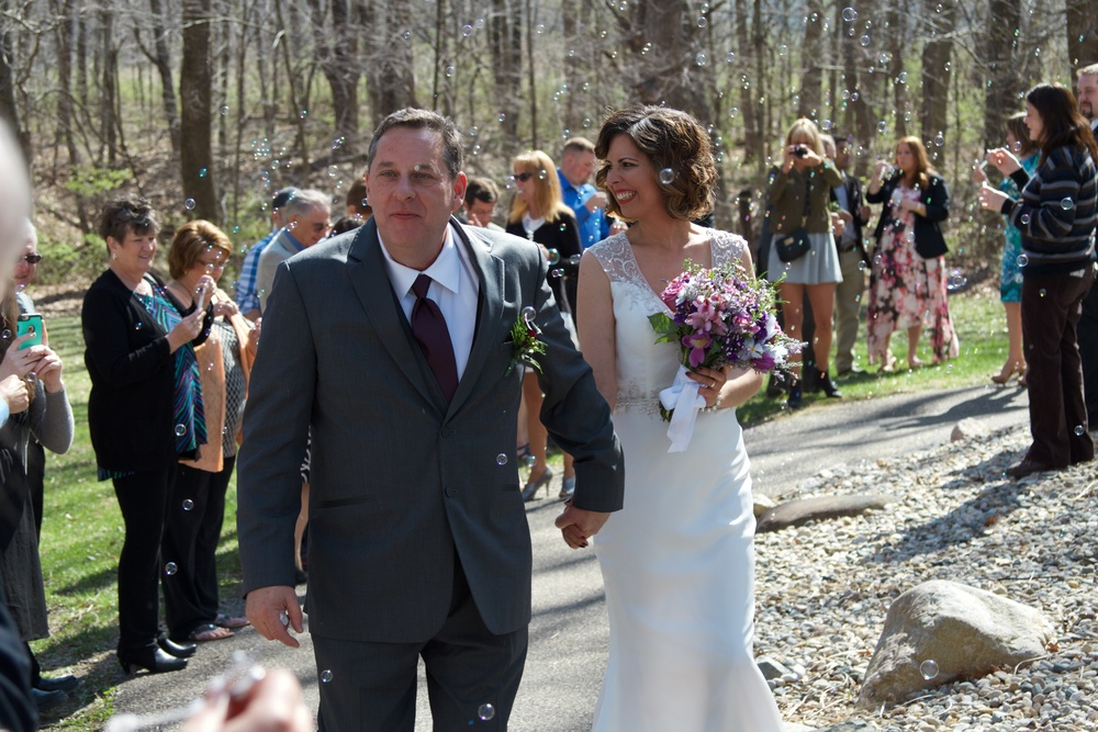 Callison Wedding  104.jpg