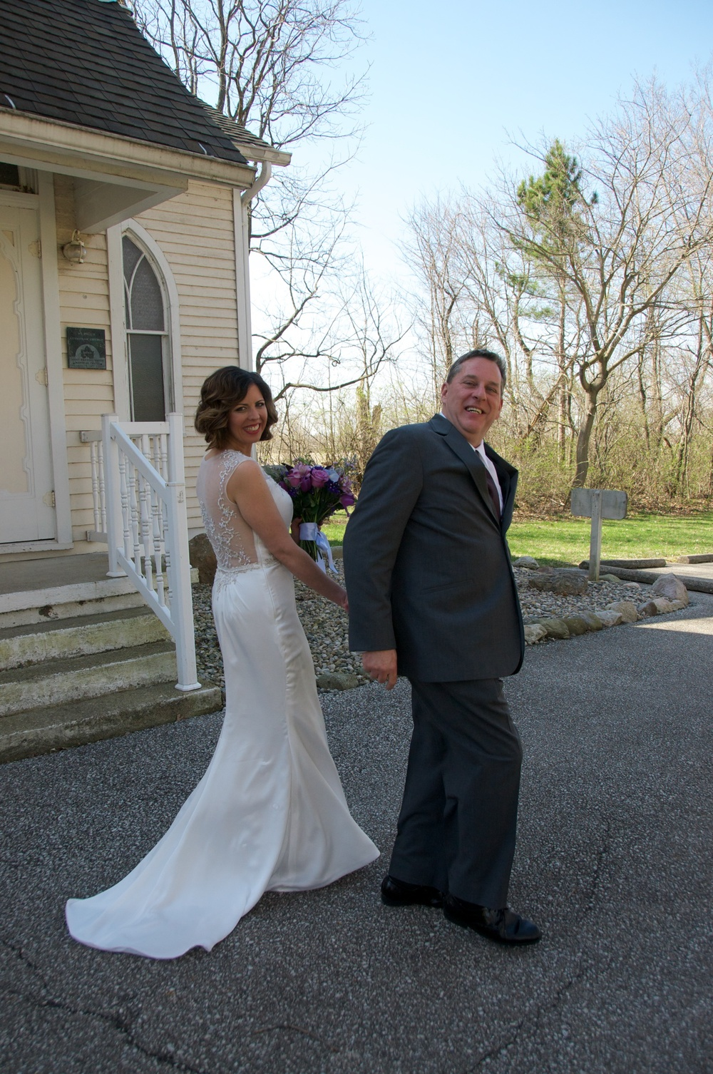 Callison Wedding  107.jpg