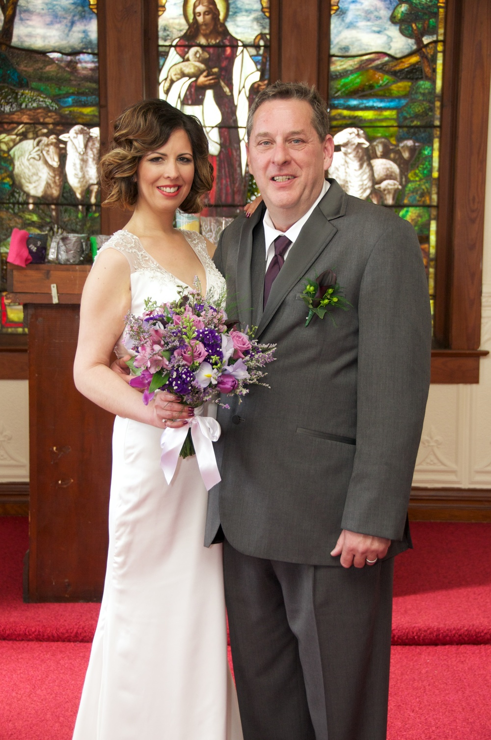 Callison Wedding  111.jpg