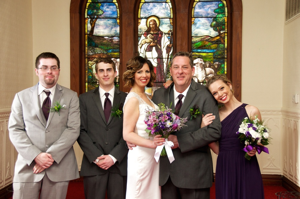 Callison Wedding  116.jpg