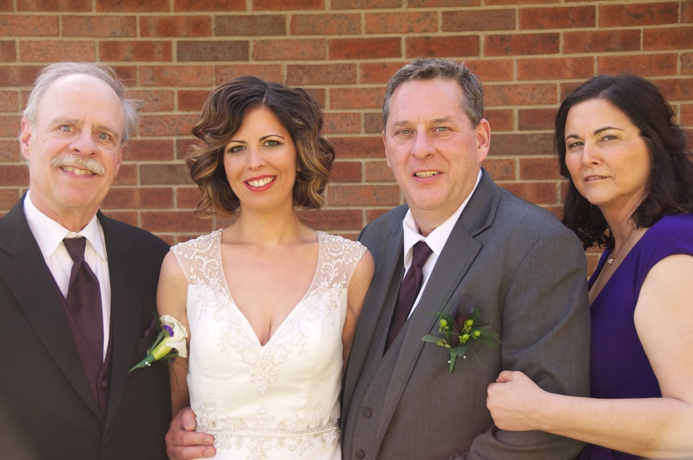 Callison Wedding  138.jpg