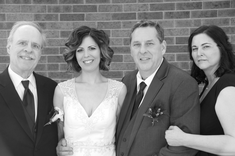 Callison Wedding  140.jpg
