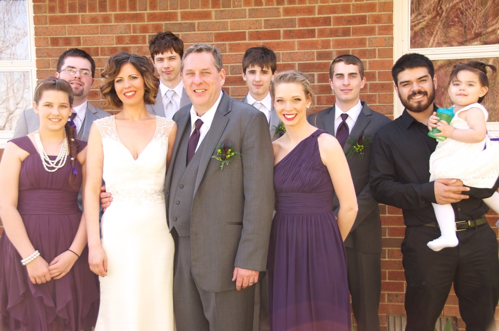 Callison Wedding  143.jpg