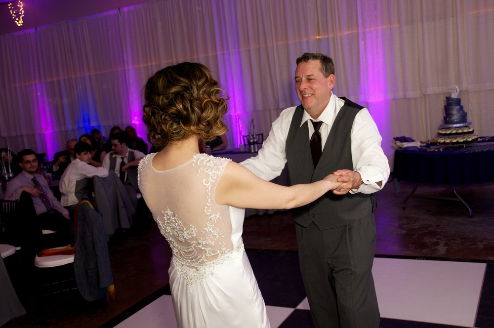 Callison Wedding  159.jpg