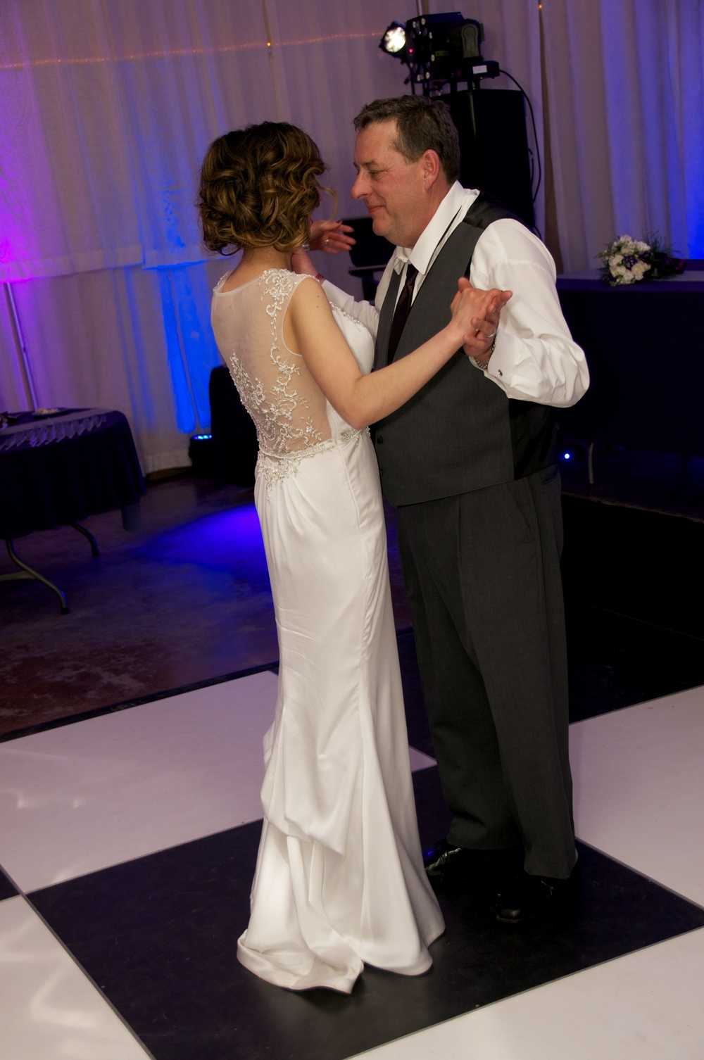 Callison Wedding  163.jpg