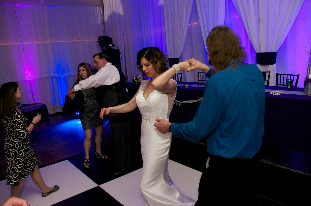 Callison Wedding  181.jpg