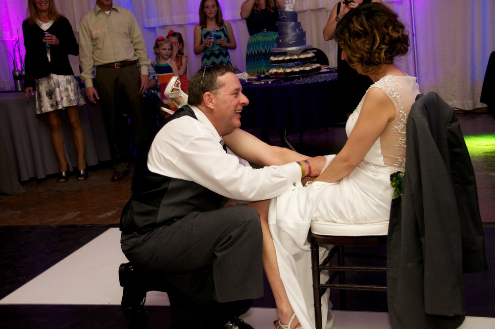 Callison Wedding  197.jpg