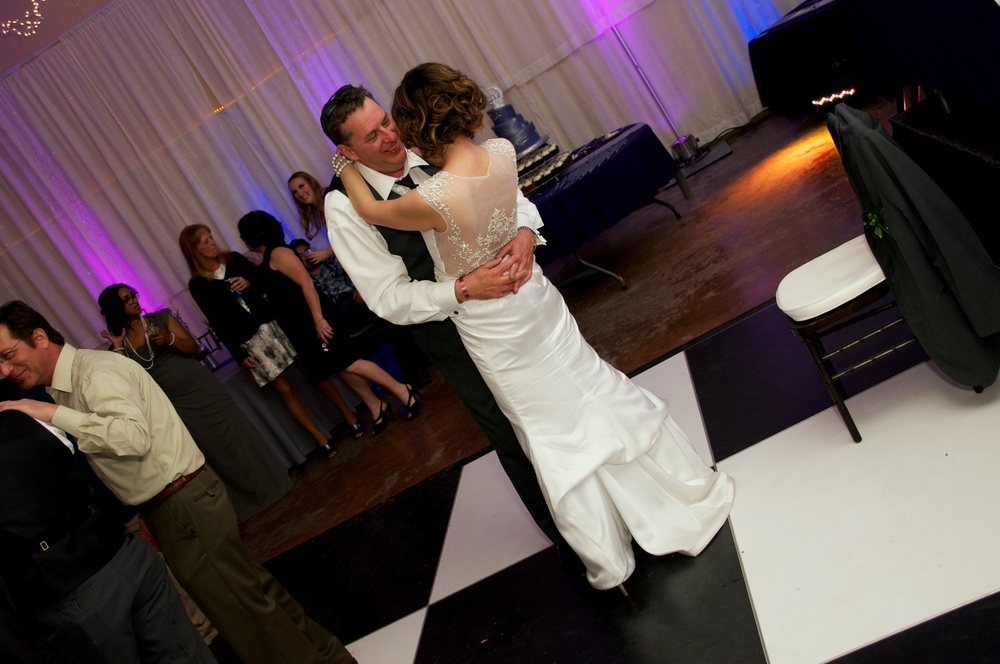 Callison Wedding  194.jpg