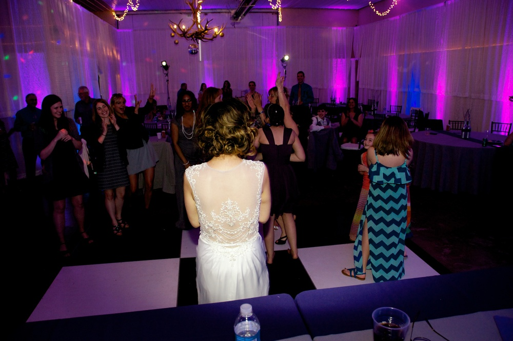 Callison Wedding  204.jpg