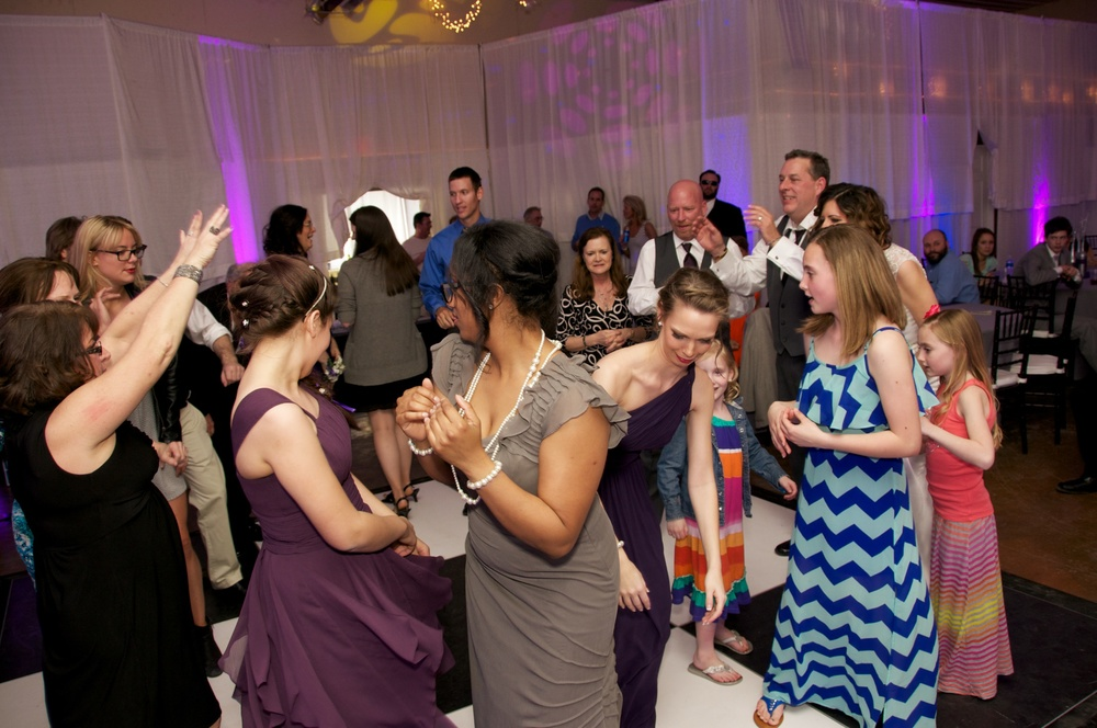 Callison Wedding  208.jpg