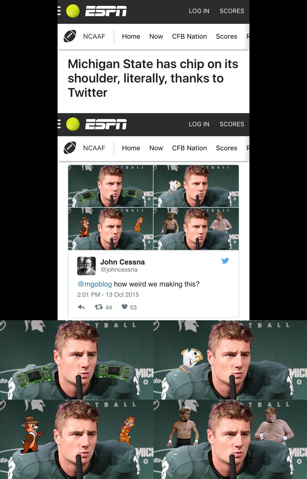 MSU ESPN Collage.jpg