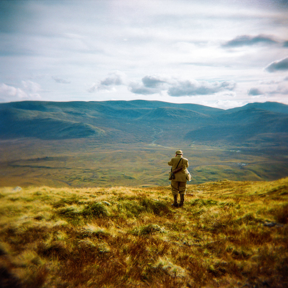 Scotland-Holga-Tim standing still (20x20).jpg