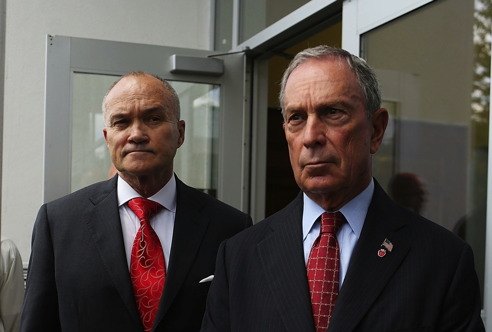 bloomberg-kelly.jpg