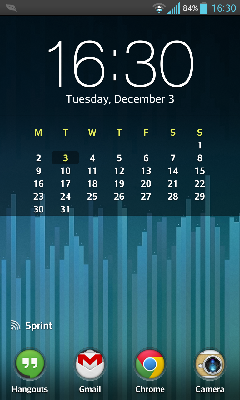 Screenshot_2013-12-03-16-30-58.png