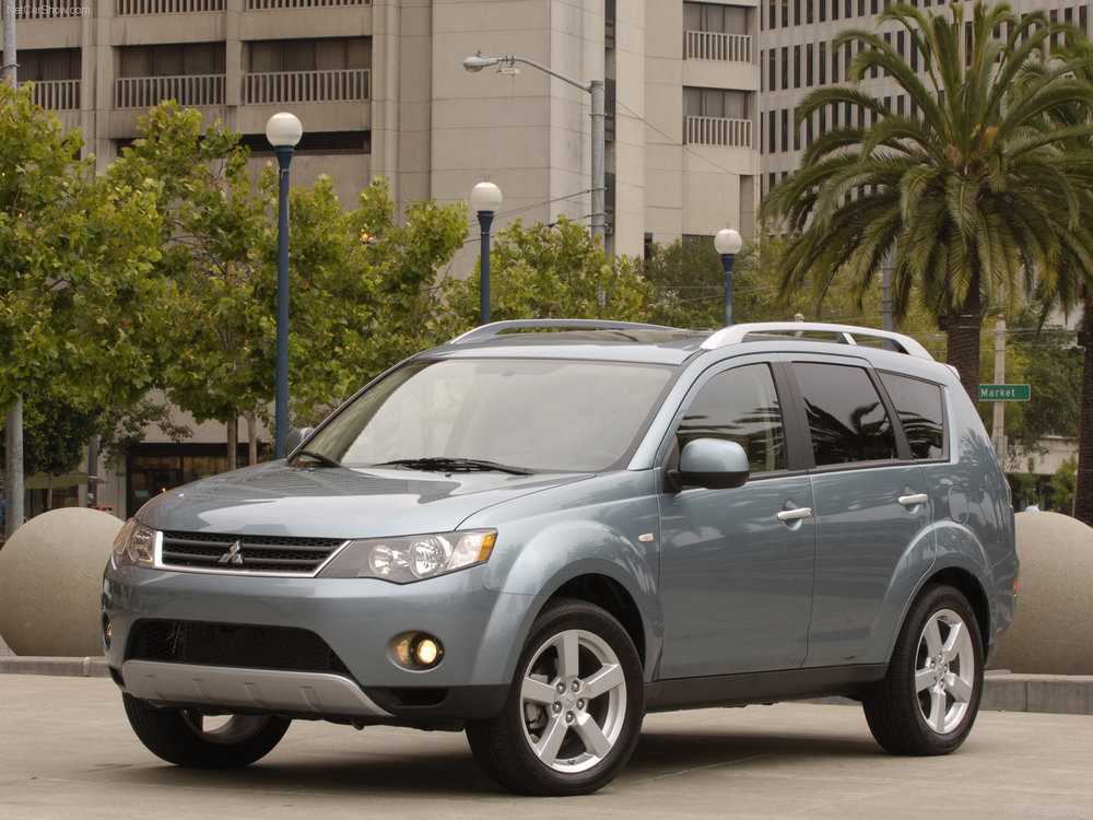 Mitsubishi-Outlander_Urban_2007_1600x1200_wallpaper_02.jpg