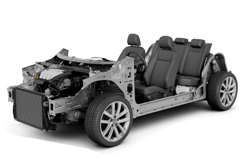 VW-MQB-platform.jpg