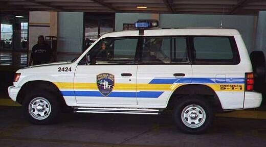 Policia_PR_Mitsubishi-1.jpg