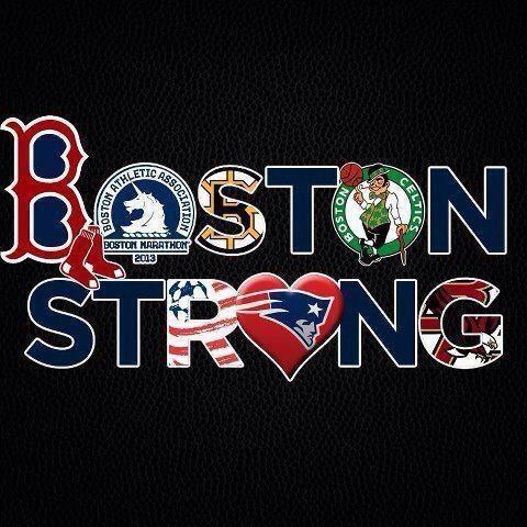 boston-strong-logo.jpg