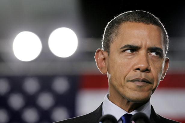 obama_stern_econ_ap_img.jpg