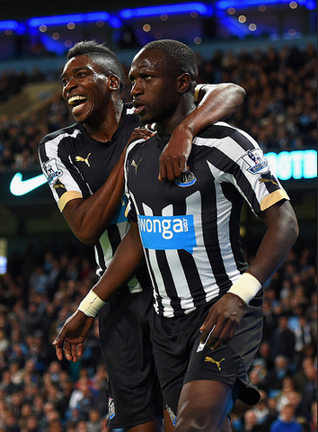 Sammy_Sissoko_102914.png
