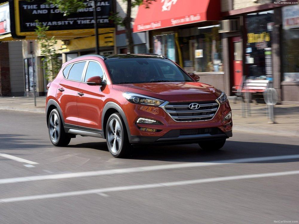 Hyundai-Tucson-2016-1600-09.jpg