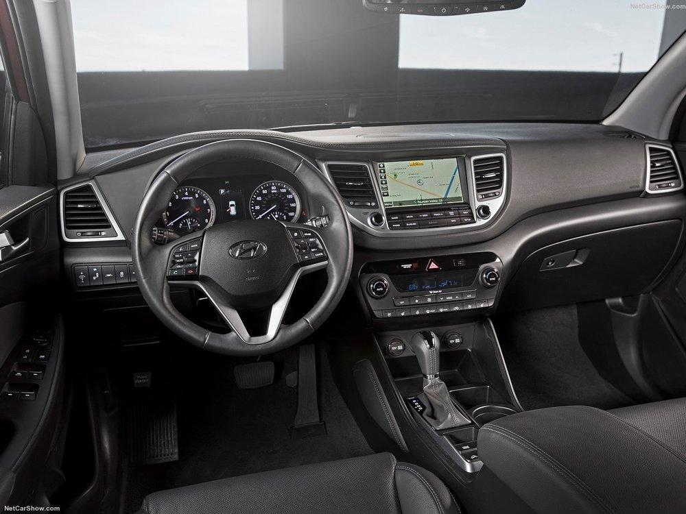 Hyundai-Tucson-2016-1600-25.jpg