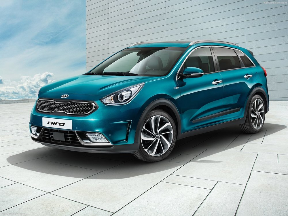 Kia-Niro_EU-Version-2017-1600-02.jpg