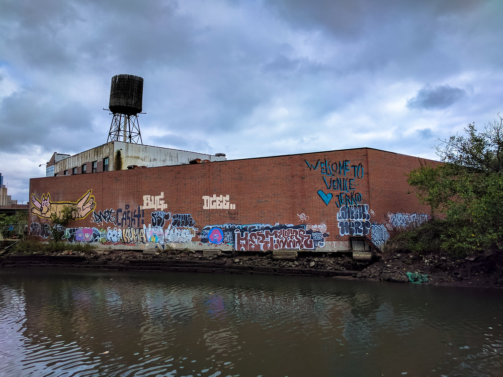 Gowanus_Canal_Conservancy_tour_-3.jpg