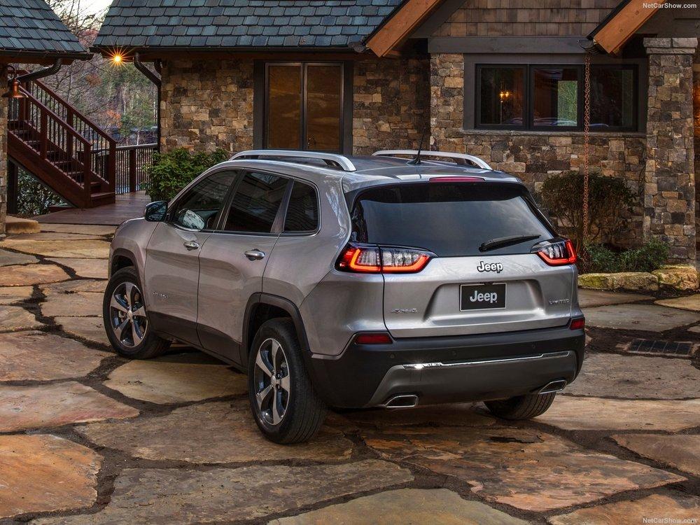 Jeep-Cherokee-2019-1600-03.jpg