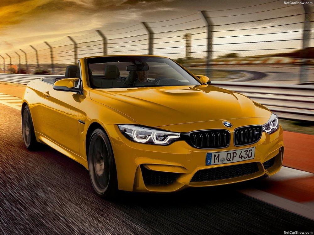 BMW-M4_Convertible_30_Jahre-2018-1280-01.jpg