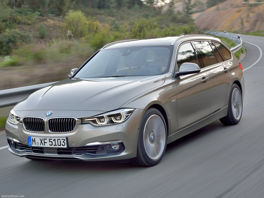 BMW-3-Series_Touring-2016-1280-07.jpg