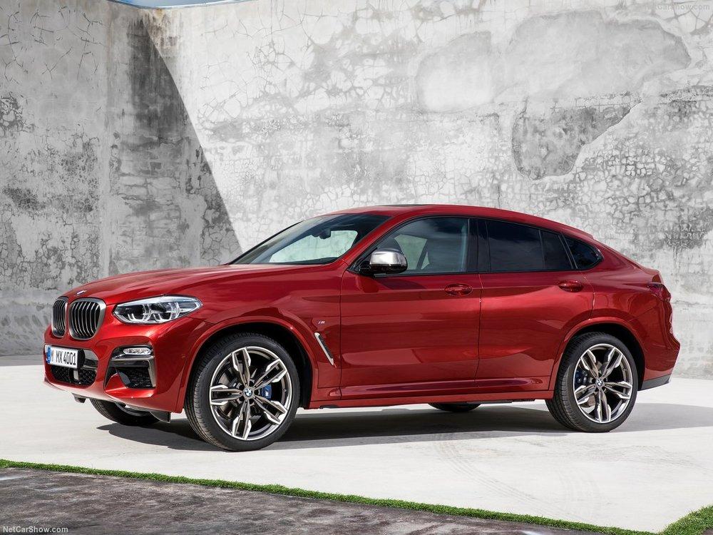 BMW-X4_M40d-2019-1280-04.jpg