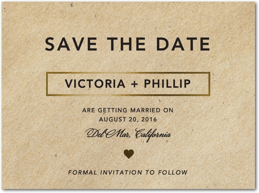 krafted_love-signature_foil_save_the_dates-magnolia_press-black.jpg