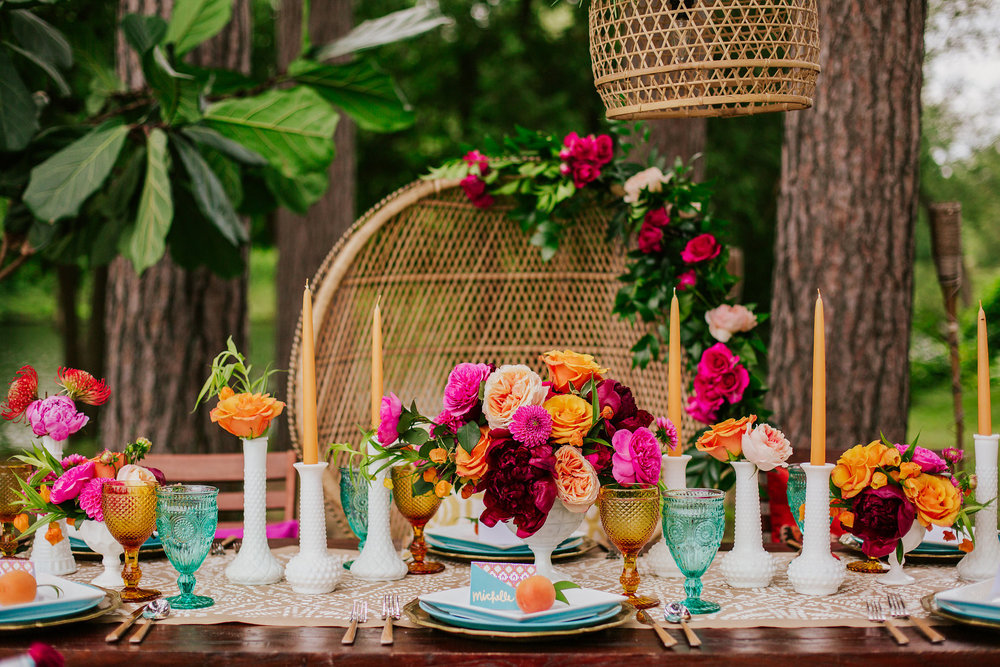70s-bohemain-colourful-themed-engagement-party-magnolia-studios-photography-13.JPG