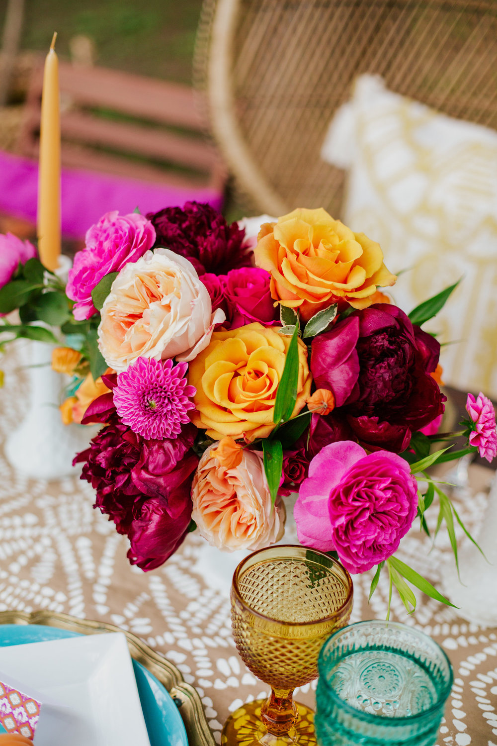 70s-bohemain-colourful-themed-engagement-party-magnolia-studios-photography-17.jpg