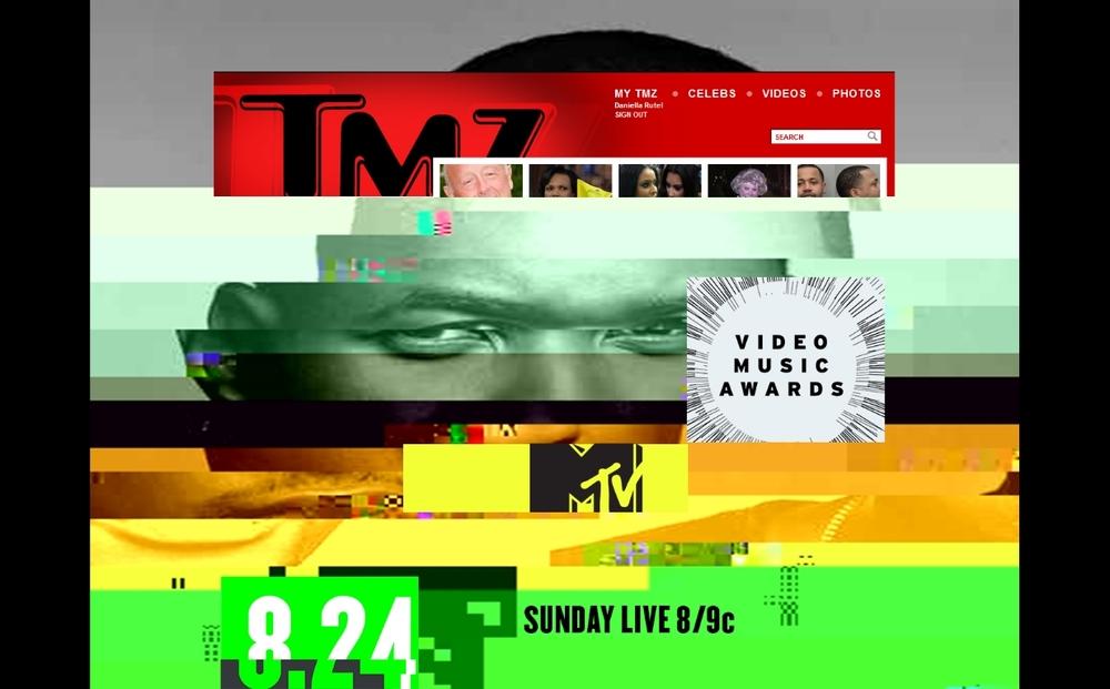 vma2014_tmz_skin&Ad.jpg