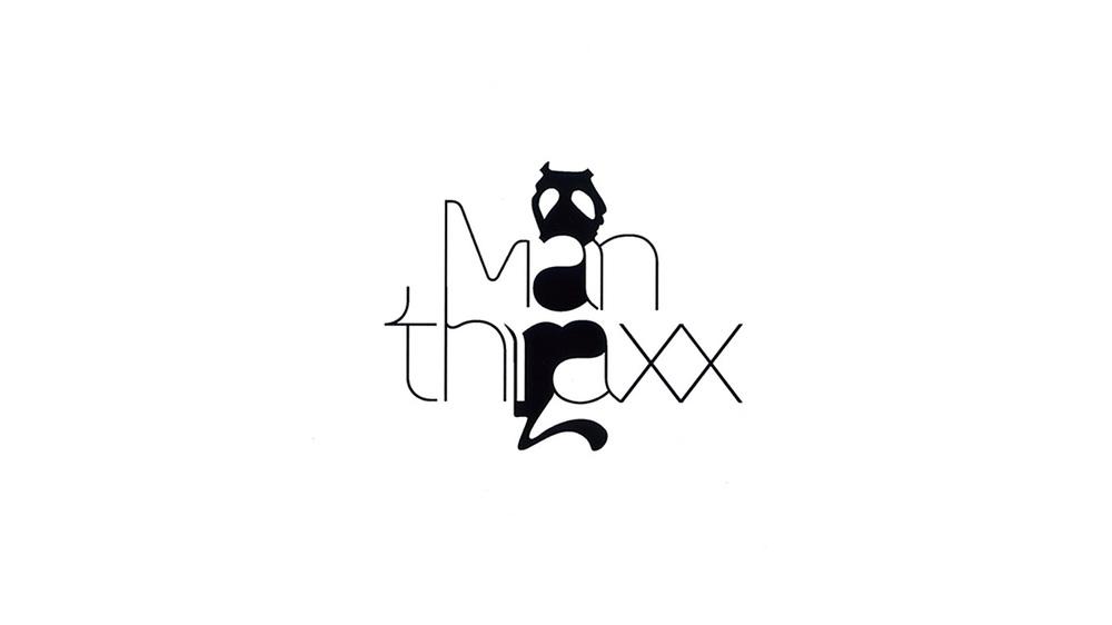 manthrax logo.jpg