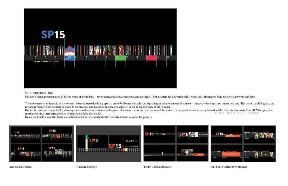 360 media samples15.jpg