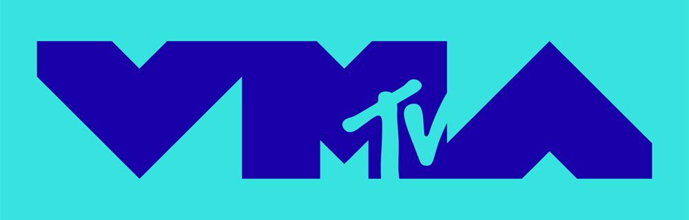 vmas_2017_logo.png