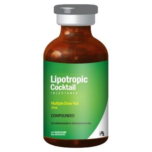 buy online 281bc 8657d Lipotropic Shot — GRMD